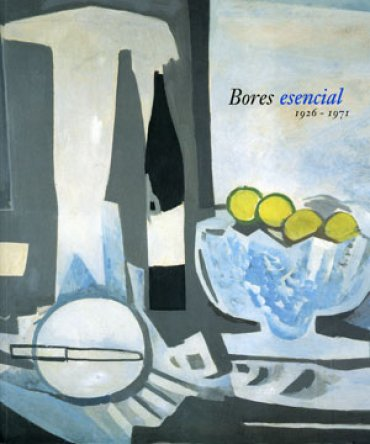 Bores esencial 1926 – 1971