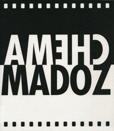 Chema Madoz. Objetos 1990 – 1999