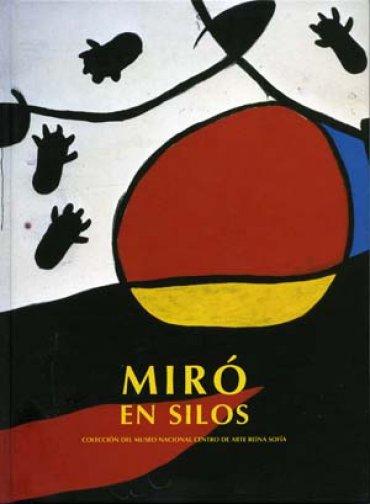 Miró en Silos