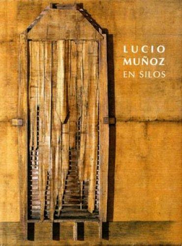 Lucio Muñoz en Silos (1929 – 1998)