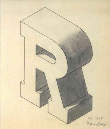 Locus Solus. Impresiones de Raymond Roussel