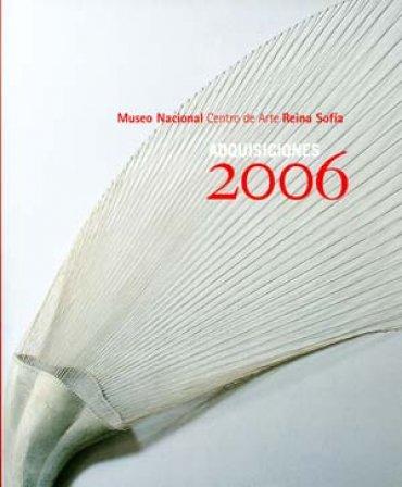 Adquisiciones 2006