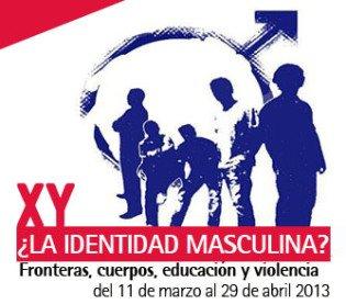 Imagen de ¿XY? ¿La identidad masculina? Fronteras, cuerpos, educación y violencia